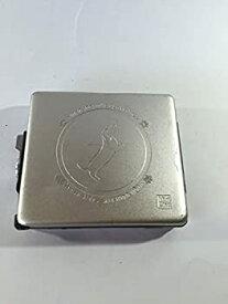 【中古】SHARP シャープ MD WALKMAN MDウォークマン ポータブルMD MD-SS322-N