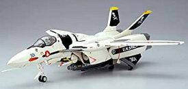 【中古】マクロスゼロ 1/60 完全変形 VF-0S