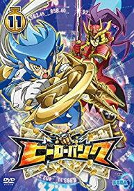 【中古】テレビアニメ オレカバトルVOL.4 セル用DVD