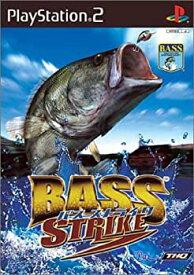 【中古】Bass Strike