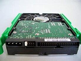 【中古】DELL WD800BB-75CAA0 80GB IDE 7200R 3.5i HDD (WD800BB75CAA0)
