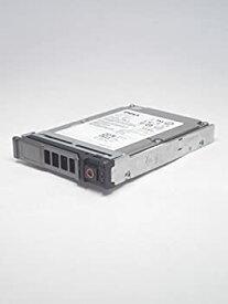 【中古】Dell 1.8?TB 10?K SAS 2.5インチ6?Gbpsハードドライブwith g176j Dell PowerEdgeサーバとトレイ/ Caddie互換r630?r730?r730?X D r715?t630?t610?