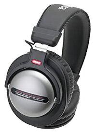 【中古】audio-technica 密閉型DJヘッドホン ガンメタリック ATH-PRO5MK3 GM