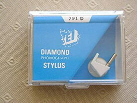 【中古】Durpower Phonograph Record Player Turntable Needle For STANTON 500A STANTON 500 MKII STANTON 500AL STANTON 500EL STANTON 500E STANTON 5