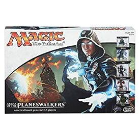 【中古】Magic the Gathering: Arena of the Planeswalkers