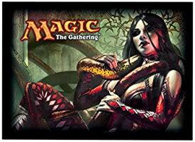 【中古】Deck Box Magic: The Gathering Dark Ascension - Horizontal - 80pk [並行輸入品]