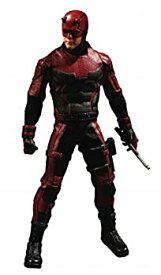 【中古】ワン12コレクティブ Marvel デアデビル デアデビル マット・マードック 1/12 アクションフィギュア