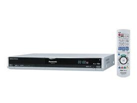 【中古】パナソニック 200GB DVDレコーダー DIGA DMR-XP10