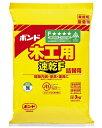 コニシ ボンド木工用速乾F 3kg(ポリ袋)ケース6袋入り(お取り寄せ品)
