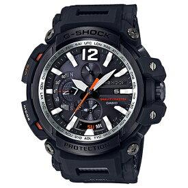 G-SHOCK ジーショック GRAVITYMASTER グラビティマスター GPW-2000-1AJF メンズ時計