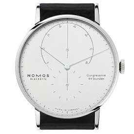 018750b13e 腕時計 NOMOS Glashutte ノモス グラスヒュッテ LAMBDA ラムダ NMLA4DR3W2 メンズ時計【コンビニ受取対応商品