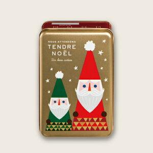 クリスマスミニレスポワールL5SH