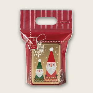クリスマスミニレスポワールL5SH専用袋