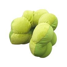 フランスベッド株式会社スリープバンテージフルールピンク1個<ドーナツ型座布団・枕>(商品発送まで6-10日間程度かかります)(この商品は注文後のキャンセルができません)