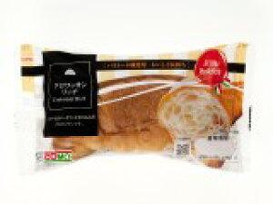 株式会社コモ クロワッサンリッチ40g×200個<パン>(商品発送まで6-10日間程度かかります)(この商品は注文後のキャンセルができません)