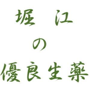 【ポイント13倍相当】堀江生薬田七人参(三七人参・デンシチニンジン・でんしちにんじん)(刻)500g(画像と商品はパッケージが異なります)(商品到着まで10〜14日間程度かかります)(この商品