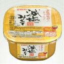 【本日楽天ポイント5倍相当】マルサンアイ株式会社全病食 減塩みそ 750g × 6【JAPITALFOODS】(ご注文後のキャンセ…