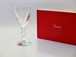 バカラBaccaratグラス ベガ ワイングラス (L)【御結婚御祝・内祝・新築御祝・還暦御祝・御礼・寿・ギフト包装可能】