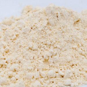ベサン粉 10kg (1kg×10袋)Gram Flour,粉末,Besan,ベサン粉,パウダー,ベーサン,ベスン,ベースン,ひよこ豆粉,サウム,断食,ramadan,ラマダン,ラマダーン【送料無料】