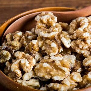クルミ 生 1kg / 1000g TVで話題!DLHPJuglans,noix,Black walnut,業務用,神戸スパイス,原型,くるみ,Walnut,ナッツ,胡桃,カリフォルニア,送料無料