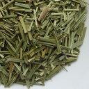 レモングラス カット 500g,葉,Cymbopogon citratus,Lemon grass cut,ドライ,ハーブ,スパイス,シンボポゴン・シトラタ…