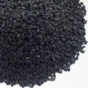 洗いごま 黒 5kg(1kg×5袋)黒胡麻,セサミ,ゴマ科,ゴマ属,Kala Till,セサミシード,Sesame Black,【送料無料】