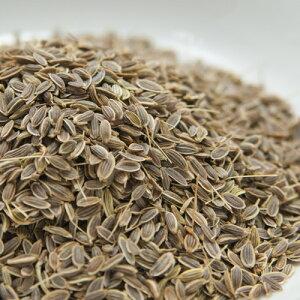 ディルシード 10kg,Dill Seed,イノンド,スパイス,ハーブ,調味料,業務用,神戸スパイス,