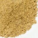 マスタードパウダー 100g,Mustard Powder,パウダー,マスタードシード,マスタード,粉末,芥子,からし,スパイス,ハーブ,…
