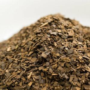 ブラックマテ茶 500g,神戸スパイス,Black Mate,ハーブティー,Herb,シングルハーブ,業務用,神戸スパイス,1万円以上のご注文で送料無料