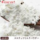 ココナッツミルクパウダー 100g,粉末,椰子の実,ココヤシ,Coconut Milk Powder,ココナッツミルク,パウダー,ココナッツ,…