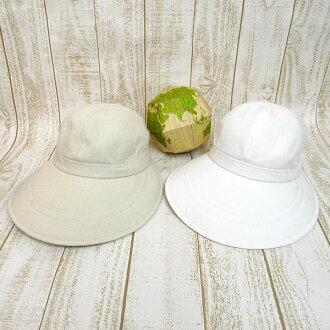 Softer materials visor Cap]