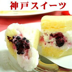 【ポイント10倍】【あす楽対応商品】フロマージュブランのチーズケーキ誕生日 誕生日ケーキ 誕生日ケーキ神戸スイーツ 記念日ランキング 人気 2020 ギフト おしゃれ プチギフト 洋菓子 早割