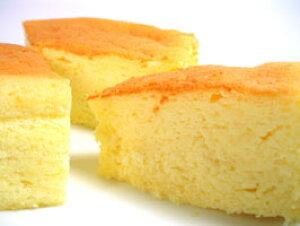 【あす楽対応商品】スフレ チーズケーキスイーツ バースデーケーキ 誕生日ケーキ神戸スイーツ 記念日 初盆 人気 2021 ギフト 夏スイーツ おしゃれ プチギフト 子供 洋菓子 早割 お返し お
