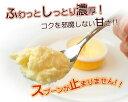 スイーツ ポイント クリームチーズ プレーン キャラメル