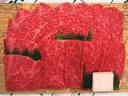黒毛和牛ロース焼肉用500g[簡易包装]【楽ギフ_包装】【楽ギフ_のし】【楽ギフ_のし宛書】