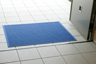 (Except Hokkaido, Okinawa and remote islands) super water absorbent water hose Matt 44 x 74 cm (about 1 cm thickness)