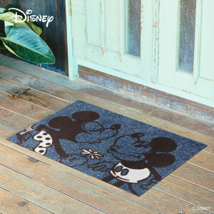 Disney Mat Collection ディズニー...