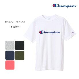 【ネコポス対象】チャンピオン Tシャツ (champion) C3-P302