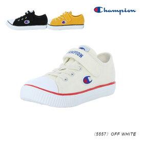 チャンピオン(champion) キッズシューズ スニーカー キッズセンターコートOX CP-KC001