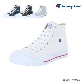 チャンピオン(champion) センターコートHI スニーカー カジュアルシューズ ハイカット ハイカットスニーカー CP-LC006