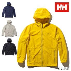 ヘリーハンセン HELLY HANSEN Bergen Jacket ベルゲンジャケット HE11866