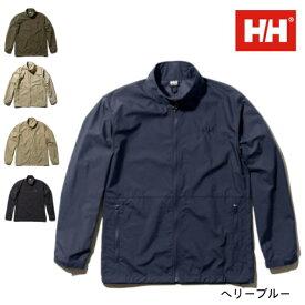 ヘリーハンセン HELLY HANSEN Valle Jacket ヴァーレジャケット HH11865