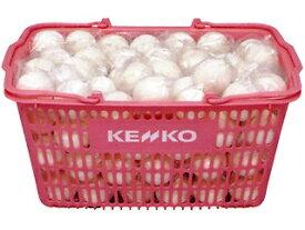 ケンコー ソフトテニスボール 10ダースカゴ入り《公認球》 送料無料・代引手数料無料 【smtb-k】【kb】(ソフトテニス ボール 10ダース ケンコー カゴ入り スポーツ ソフトテニスボール テニス テニスボール 軟式ボール 軟式用 日本製 まとめ買い 白 ホワイト 黄色 イエロー)
