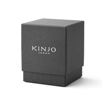 KINJOJAPANE1高透明シリコーンロックグラス