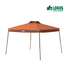 ロゴス Qセットタープ・ストロングPRO 270-N 71661004