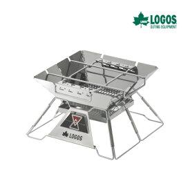 ロゴス LOGOS The ピラミッドTAKIBI M 81064163