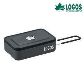ロゴス LOGOS メスキット メスティン 88230250