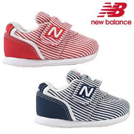ニューバランス(new balance) キッズシューズ FS996 スニーカー