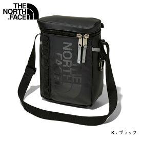 ノースフェイス THE NORTH FACE NM81865 BCヒューズボックスポーチ BC FUSE BOX POUCH