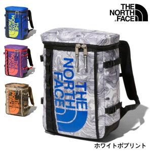 ノースフェイス The North Face K BC Fuse Box  キッズBCヒューズボックス NMJ81900